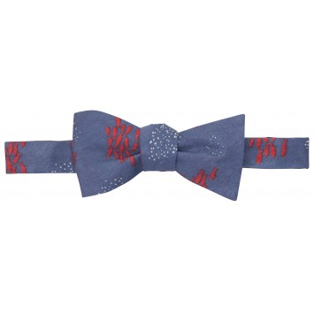 Riptide Bow: Navy